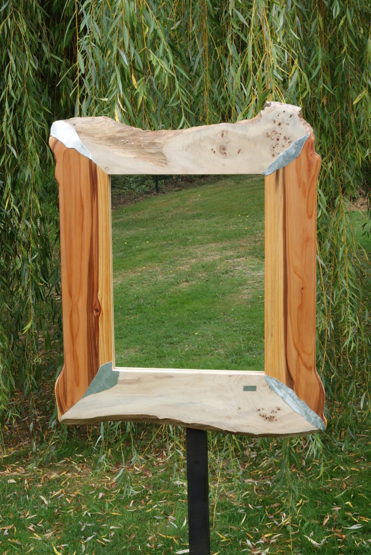 miroirs gepetto cr ations mobilier bois et m tal design. Black Bedroom Furniture Sets. Home Design Ideas
